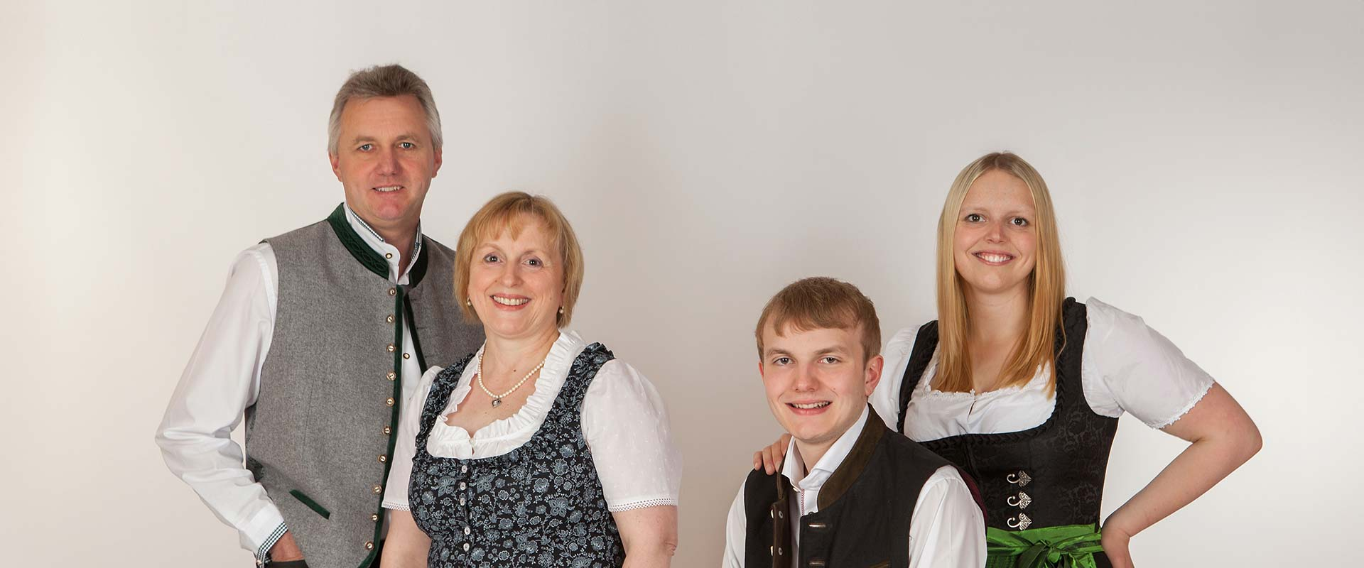 Pension und Gasthaus in Bogen bei Straubing