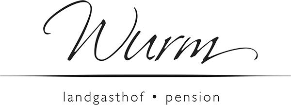 Landgasthof und Pension in Bogen