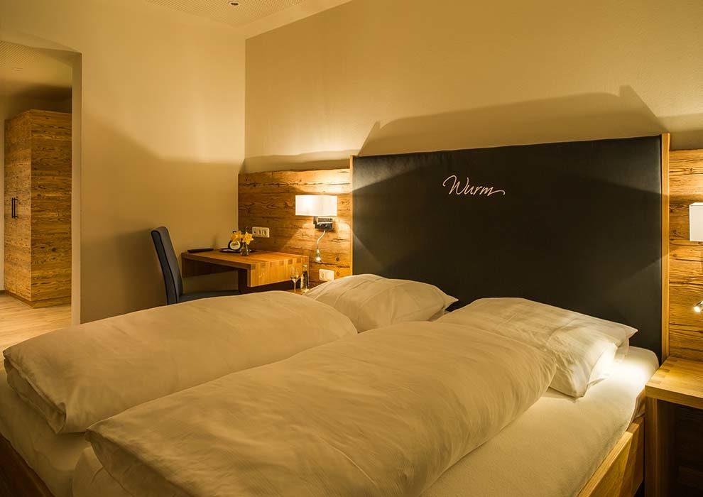 Zimmer bei Straubing